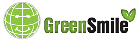 Green Smile България