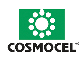 Cosmocel