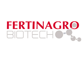 FertinAgro Biotech