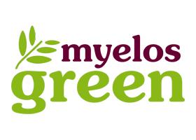 Myelos